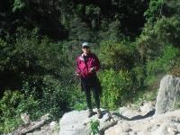 Peru trip June 15 2015-6