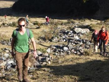 Machu Picchu travel September 22 2015-2