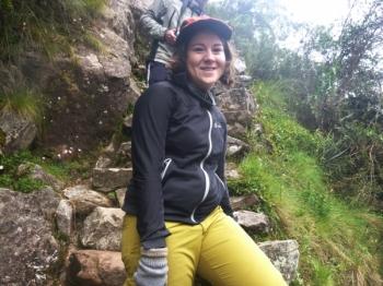Anna Inca Trail December 29 2015-1