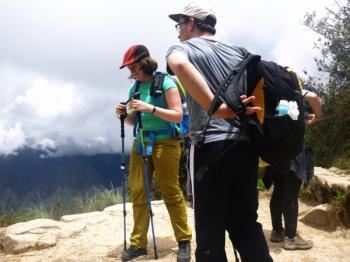 Anna Inca Trail December 29 2015-3