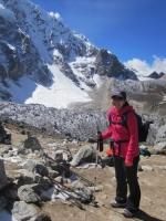 Machu Picchu trip July 15 2015-2