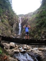 Peru vacation July 15 2015-3