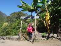 Peru trip July 09 2015
