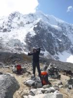 Peru trip July 17 2015