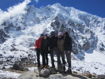 Peru trip August 14 2015-1