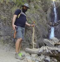 Peru vacation July 20 2015-5