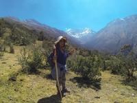 Peru trip July 20 2015-4