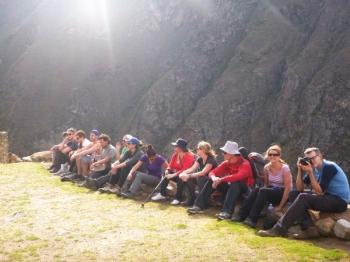 Peru travel November 04 2015-13