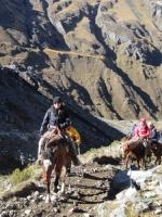 Machu Picchu trip July 15 2015-4
