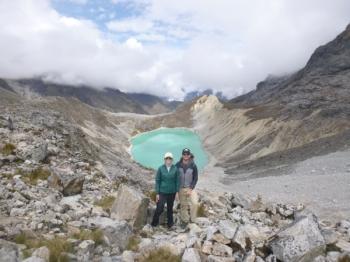 Peru trip November 20 2015