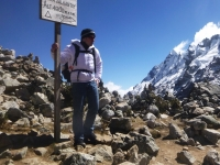 Peru trip July 05 2015-2