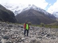 Machu Picchu trip July 17 2015-1