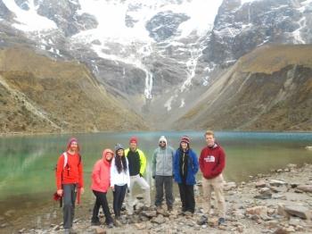 Peru trip August 10 2015-1