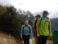 Peru vacation July 04 2015-10