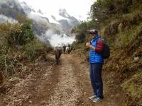 Peru travel July 04 2015-3