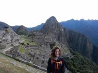 Peru travel July 04 2015-8