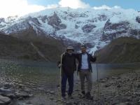Peru trip July 20 2015