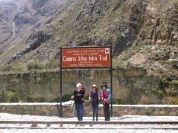 Peru travel November 06 2015-3