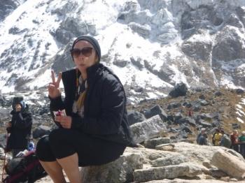 Lea-Joana Salkantay August 24 2015-1