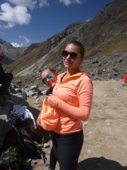 Peru trip August 24 2015-7