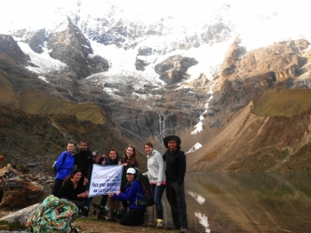 Peru vacation October 31 2015-9