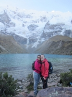 Peru travel July 08 2015-5