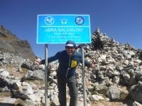 Peru trip July 09 2015-1