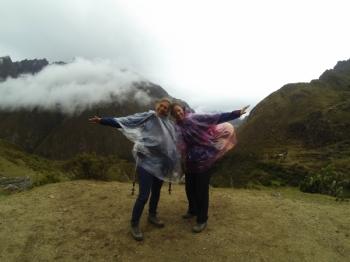 Peru trip November 08 2015-3