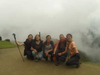 Peru travel November 08 2015-1