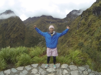 Machu Picchu travel November 08 2015-5