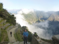 Machu Picchu travel July 16 2015-3