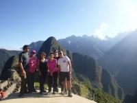 Deborah Inca Trail July 16 2015-1