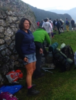 Deborah Inca Trail July 16 2015-3