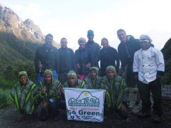 Machu Picchu travel November 26 2015-1