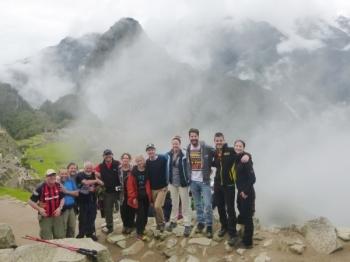 Peru trip November 12 2015-1