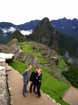 Peru travel December 21 2015-1