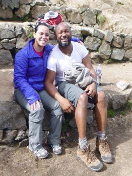 Machu Picchu trip December 01 2015-1