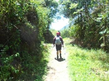 Rong Salkantay August 31 2015-1