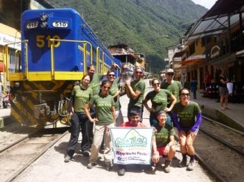 Peru vacation November 14 2015-6