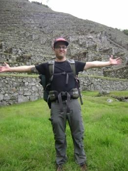 Machu Picchu travel December 27 2015-1
