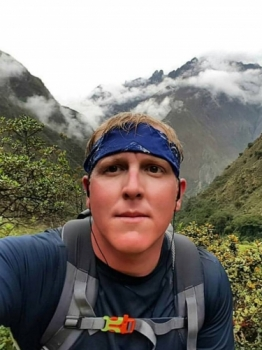 Blake Inca Trail December 16 2015-1