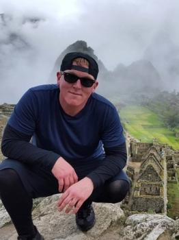 Machu Picchu vacation December 16 2015-1