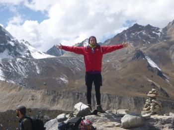 Peru vacation August 24 2015-2