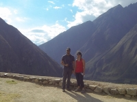 Peru travel July 30 2015-6