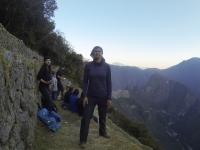 Peru travel July 30 2015-5