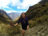 Peru travel July 30 2015-4