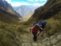 Machu Picchu vacation July 30 2015-1