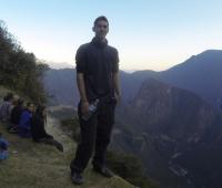 Peru trip July 30 2015