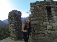 Machu Picchu travel July 30 2015-1