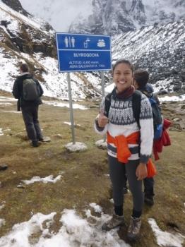 Machu Picchu travel August 16 2015-1